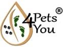 4 Pets 4 You