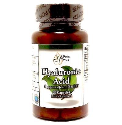 Hyaluronic-Acid-bottle