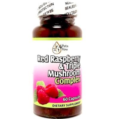 Red-Raspberry-Triple-Mushroom-Complex